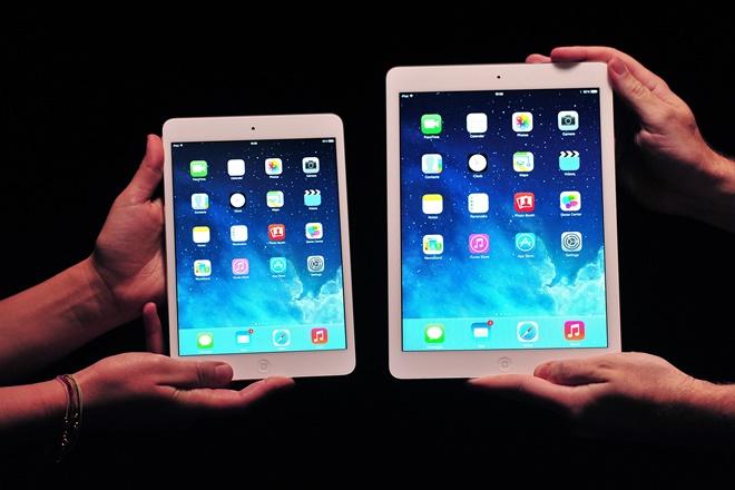 Πώς ενα παιχνίδι στο iPad καταπολεμά τη σχιζοφρένεια