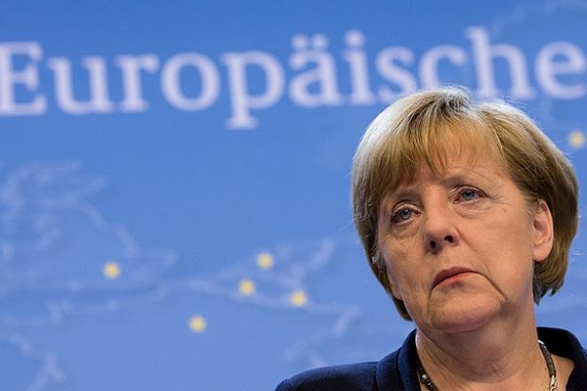 Φαβορί για το Νόμπελ Ειρήνης η Άνγκελα Μέρκελ