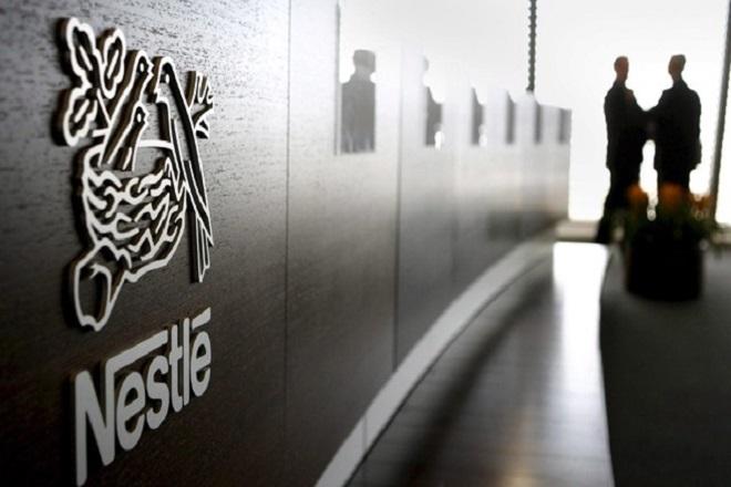 Nestlé: Περικοπές εκατοντάδων θέσεων εργασίας στη Γερμανία