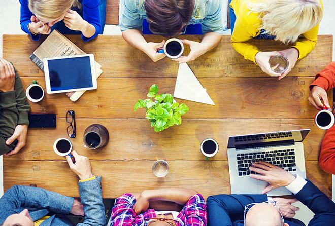 Ποιoς θα ζημιωθεί περισσότερο αν σκάσει η φούσκα των startup;