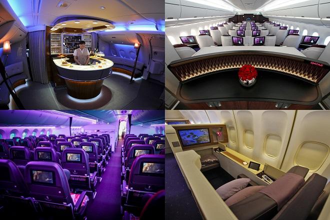 Emirates_Fotor_Collage