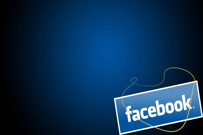 Facebook εναντίον μέσων ενημέρωσης: πού βρίσκεται πραγματικά η ισχύς;