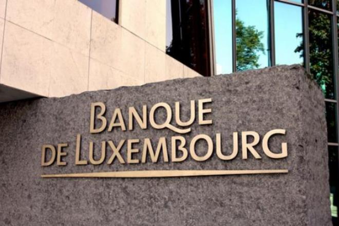 Αυτό είναι το σχέδιο για μεταφορά ελληνικής περιουσίας στο Λουξεμβούργο