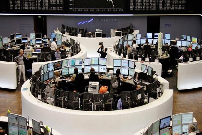 Η χειρότερη ημέρα για τις ευρωπαϊκές αγορές