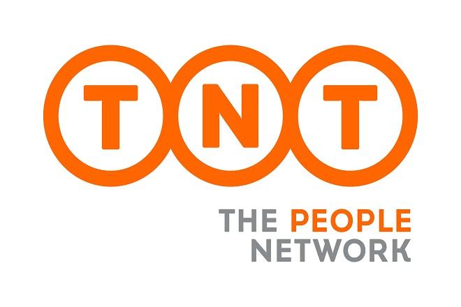 Η TNT Express Ελλάδος στηρίζει την επιχειρηματικότητα σε περίοδο κρίσης