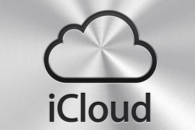 Η Apple προσφέρει δωρεάν τις υπηρεσίες iCloud στους Έλληνες χρήστες για έναν μήνα