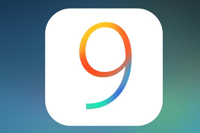 Η πρώτη επίσημη ματιά στο iOS 9