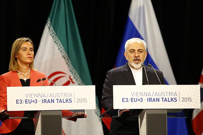 Τι προβλέπει η ιστορική συμφωνία για τα πυρηνικά του Ιράν