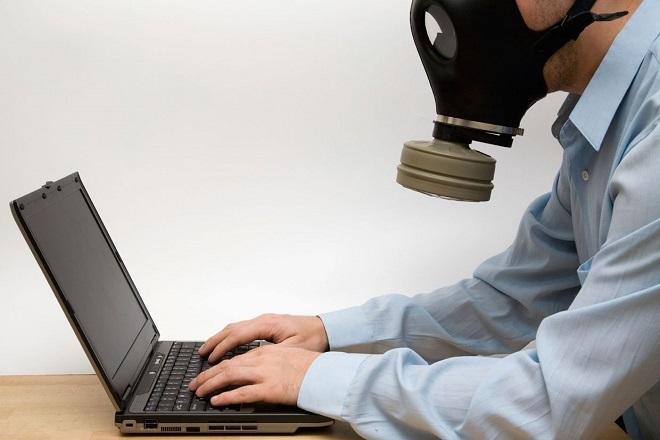 Επτά ενδείξεις ότι σας «σκοτώνει» η δουλειά σας