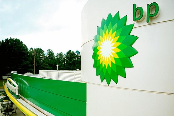 Κόβει 10.000 θέσεις εργασίας σε όλο τον κόσμο η BP