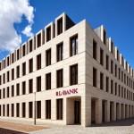 4. L-BANK