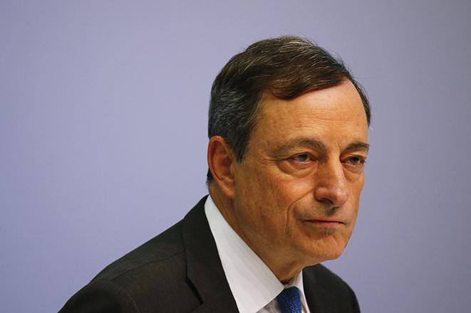 Για καλοκαίρι πάει η ένταξη της Ελλάδας στο QE