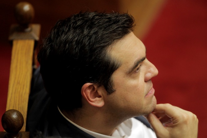 Reuters: Οι τρεις τελευταίες εβδομάδες της διαπραγμάτευσης κόστισαν 30 δισ. ευρώ