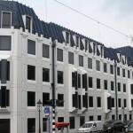 5. BANK NEDERLANDSE GEMEENTEN