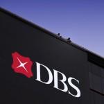 12. DBS BANK