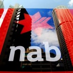 17. NATIONAL AUSTRALIA BANK