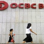 13. OVERSEA-CHINESE BANKING CORP