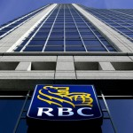 16. ROYAL BANK OF CANADA