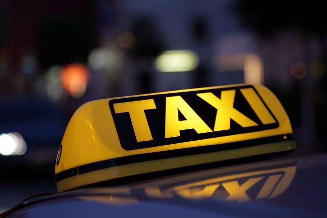 N. Δρανδράκης: Δεν συντρέχουν λόγοι ένταξης της Beat στο νομοσχέδιο του υπουργείου Μεταφορών