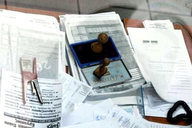 Οι 10 έμμεσοι φόροι που έρχονται με το πολυνομοσχέδιο