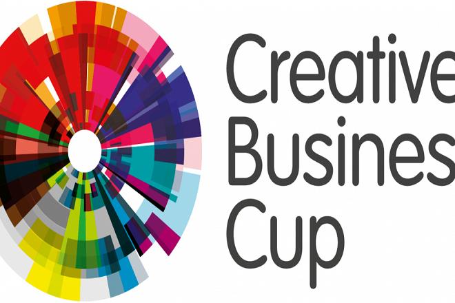 Creative Business Cup: Η δημιουργική βιομηχανία περιμένει τον νέο παγκόσμιο πρωταθλητή