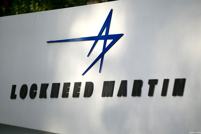 Διαγωνισμός από τη Lockheed Martin για τη δημιουργία τεχνητής νοημοσύνης που θα νικά πιλότους drones
