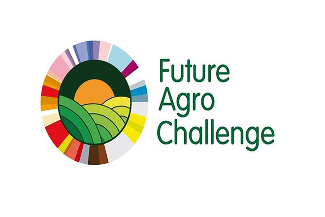 Future Agro Challenge: Η αγροτική επιχειρηματική σου ιδέα μπορεί να αλλάξει τον κόσμο
