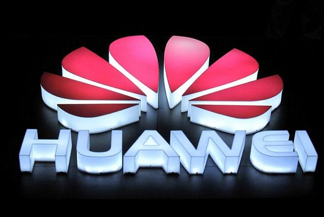 Δέσμευση της Huawei για ανάπτυξη τεχνολογίας 5G «με ευρωπαϊκό τρόπο»