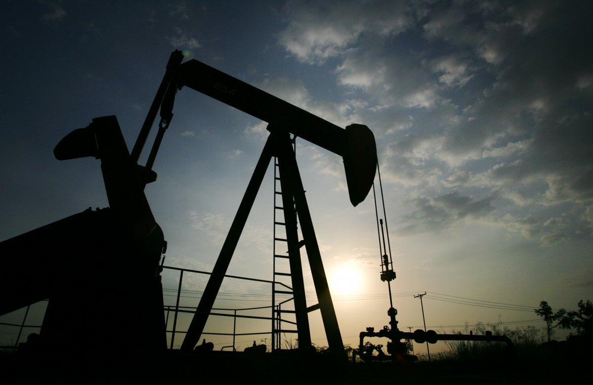 Έλλειψη πετρελαίου έως το 2020 προβλέπει η Goldman Sachs