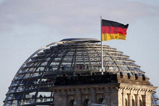 Στη μάχη κατά του ISIS και ο γερμανικός στρατός