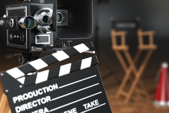 Η ΕΕ τα βάζει με τα μεγαλύτερα κινηματογραφικά στούντιο του Χόλιγουντ