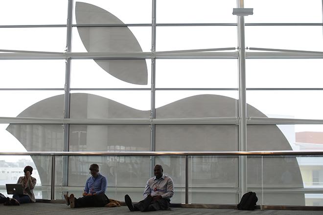 Οι καλύτερες εταιρείες για να δουλέψετε αν είστε γονείς
