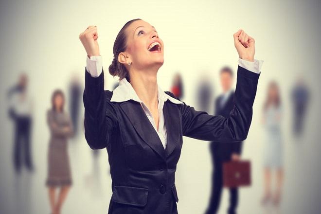 Έρευνα: Αισιόδοξοι για την παγκόσμια οικονομία οι 3 στους 4 επιχειρηματίες