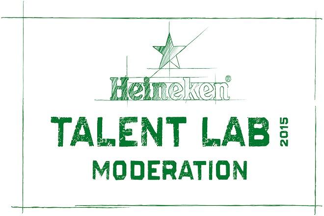 Ελληνική δημιουργικότητα στην επόμενη παγκόσμια καμπάνια της Heineken