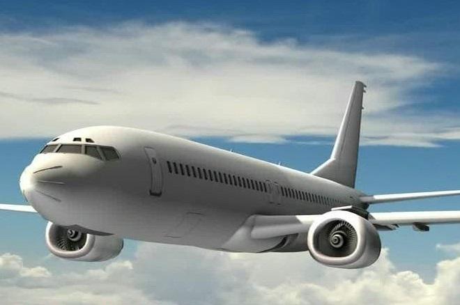 Απογείωση του αριθμού αεροπορικών αφίξεων στην Ελλάδα
