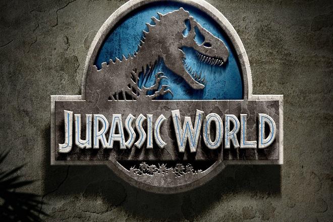 Το Jurassic World είναι η τρίτη πιο επιτυχημένη ταινία όλων των εποχών