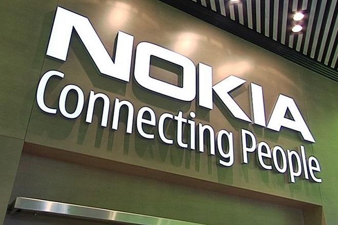 H Nokia σχεδιάζει να προχωρήσει σε μαζικές απολύσεις