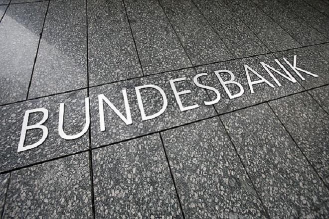 Πόσα έβγαλε η Bundesbank από τα ελληνικά κρατικά ομόλογα τα χρόνια της κρίσης