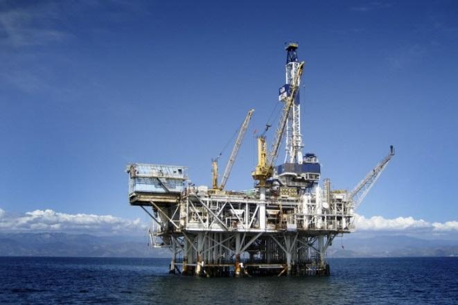 Έδρα στην Ελλάδα «χτίζει» η αμερικανική Exxon Mobil