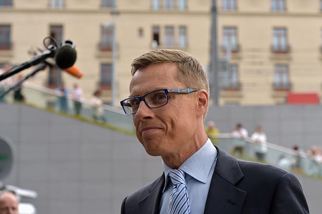 Η «σκληρή» Φινλανδία διχάζεται από τη λιτότητα