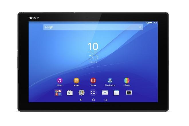 Το πρώτο 4G+ tablet στην Ελλάδα έφτασε από την COSMOTE