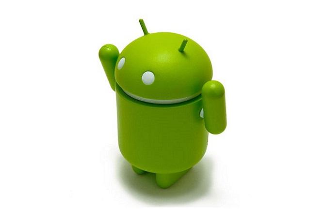 Ένα μήνυμα που χακάρει εκατομμύρια κινητά – Τι απαντά η Google