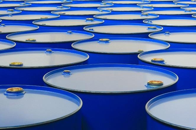 Πετρέλαιο: Επιστρέφουν κοντά στα προ επίθεσης επίπεδα οι τιμές