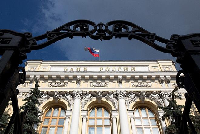 Η Σύνοδος Κορυφής αποφάσισε να παρατείνει τις κυρώσεις προς την Ρωσία έως το 2020