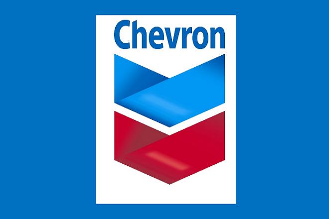 Σε απολύσεις 1.500 εργαζομένων προχωρά Chevron