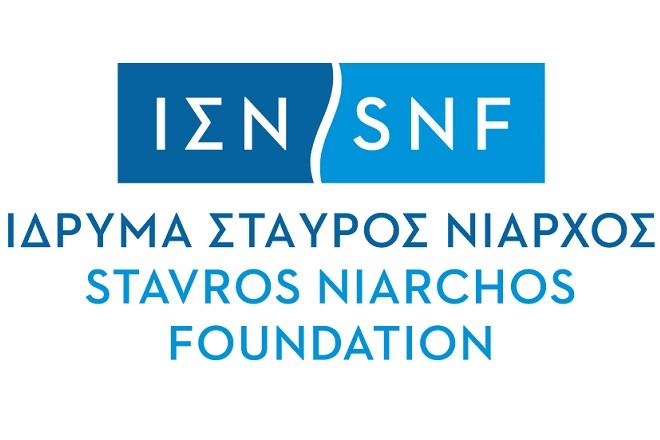 Ίδρυμα Σταύρος Νιάρχος: Πρώτος κύκλος δωρεών ύψους 31 εκατ. δολαρίων για τον κορωνοϊό