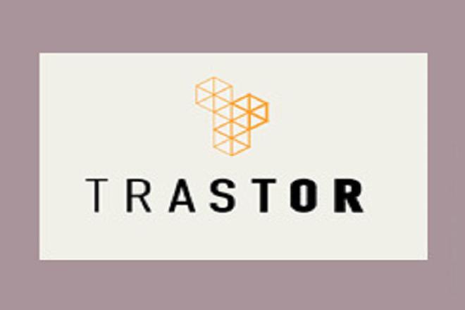 Trastοr: Σύμβαση δανείου έως 20 εκατ. ευρώ