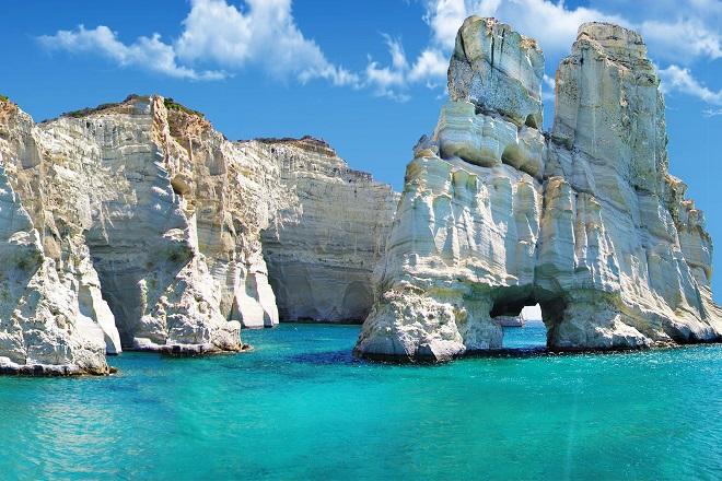 Η Celestyal Cruises προσφέρει στους Έλληνες «ειδυλλιακές» διακοπές σε μισή τιμή