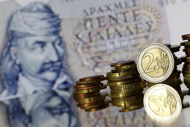 Ο Παναγιώτης Λαφαζάνης επιμένει: Η έξοδος από το ευρώ δεν είναι καταστροφική