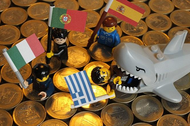 Οι ευρωπαϊκές οικονομίες που μπήκαν σε μνημόνιο και ανέκαμψαν